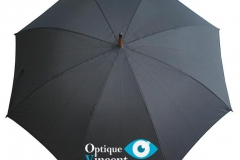 parapluie optique vincent