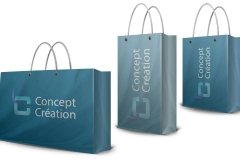 sac shopping LC