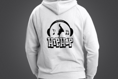 sweat homme hip hop