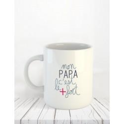 Bonne fête Papa 6