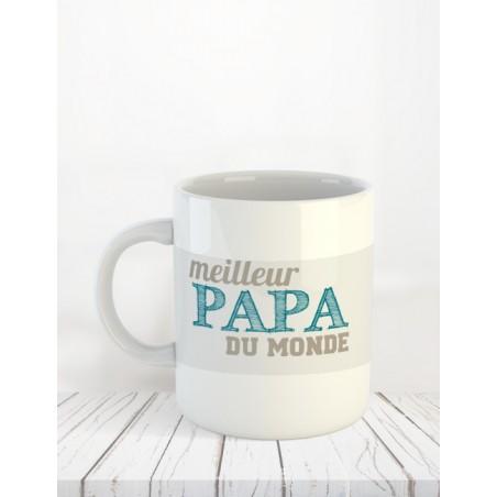 Bonne fête Papa 10