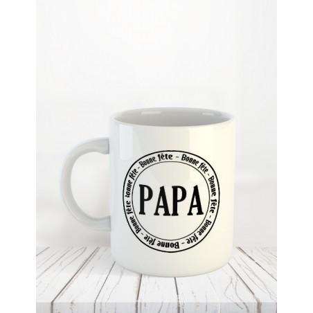 Bonne fête Papa 13
