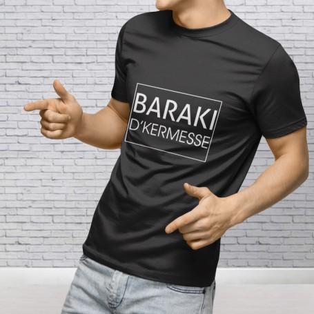 Baraki d'kermesse