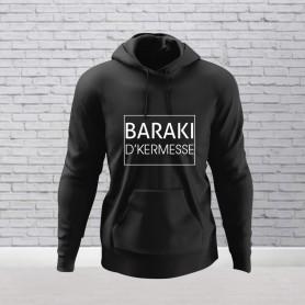 Baraki d' Kermesse