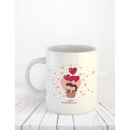 St Valentin 8