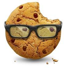 cookie-blayney.jpg