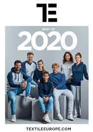 catalogue textile europe