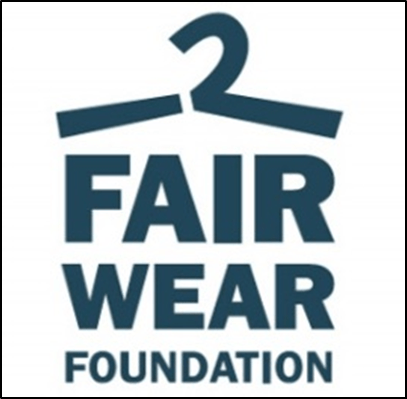 La Fair Wear Foundation